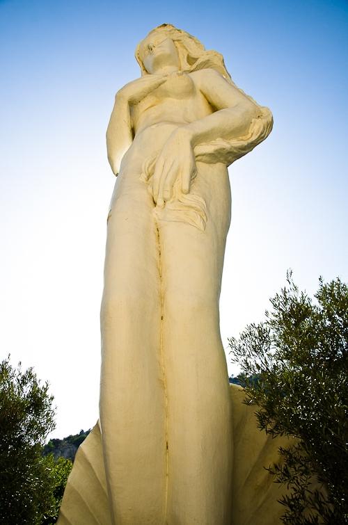 cyprus-3096