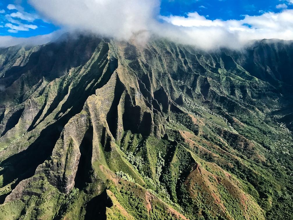 Hawaii_NewYear2017-0126