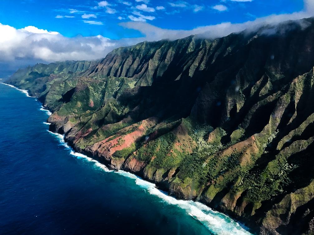 Hawaii_NewYear2017-0132