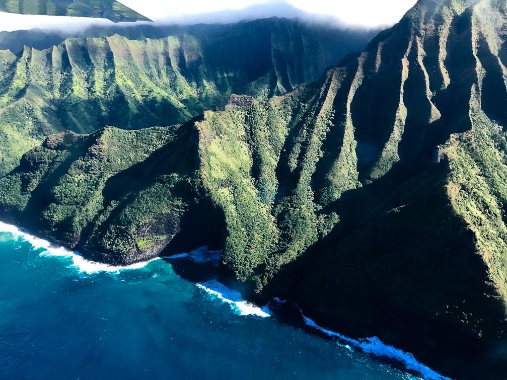 Hawaii_NewYear2017-0141