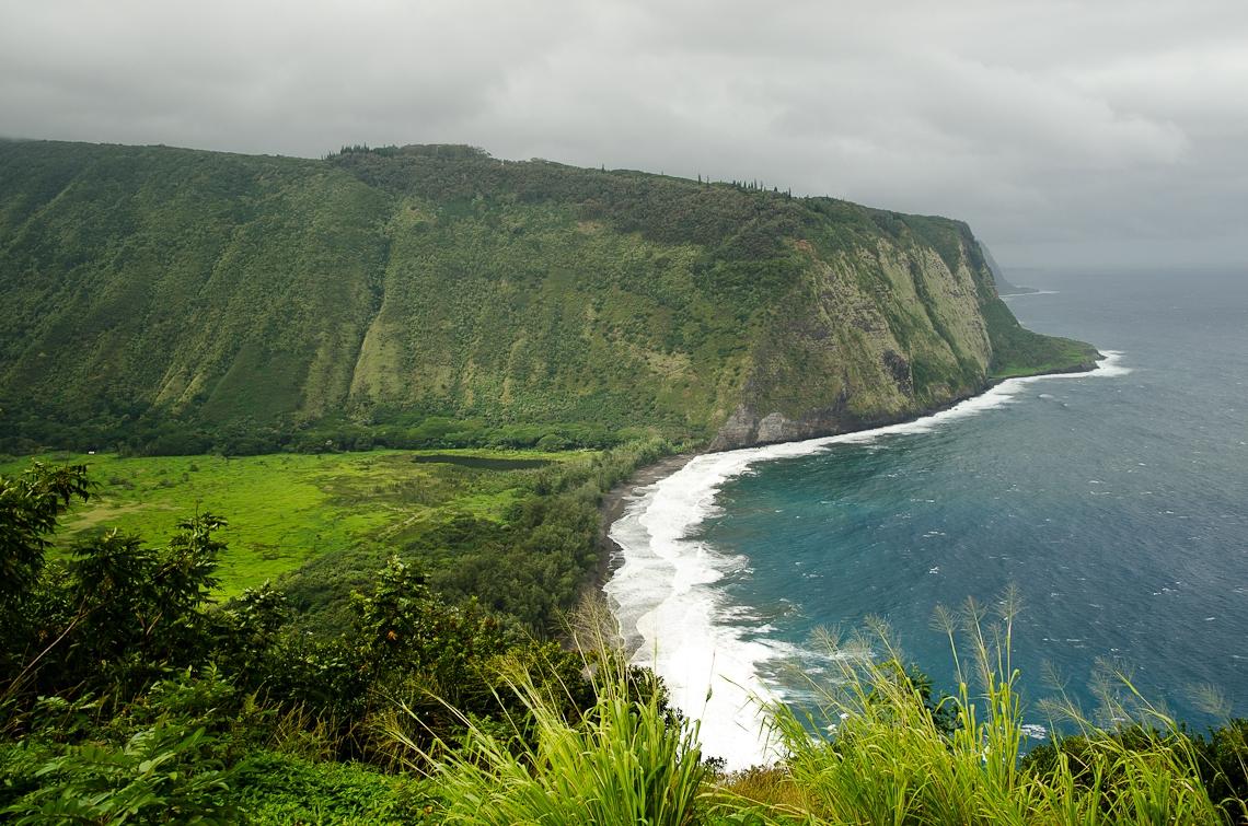 Hawaii_NewYear2017-6461