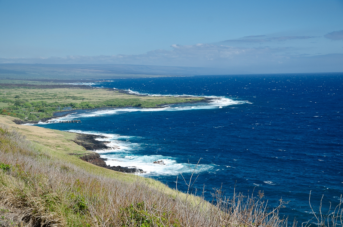 Hawaii_NewYear2017-6490