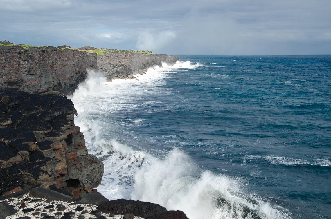 Hawaii_NewYear2017-6559