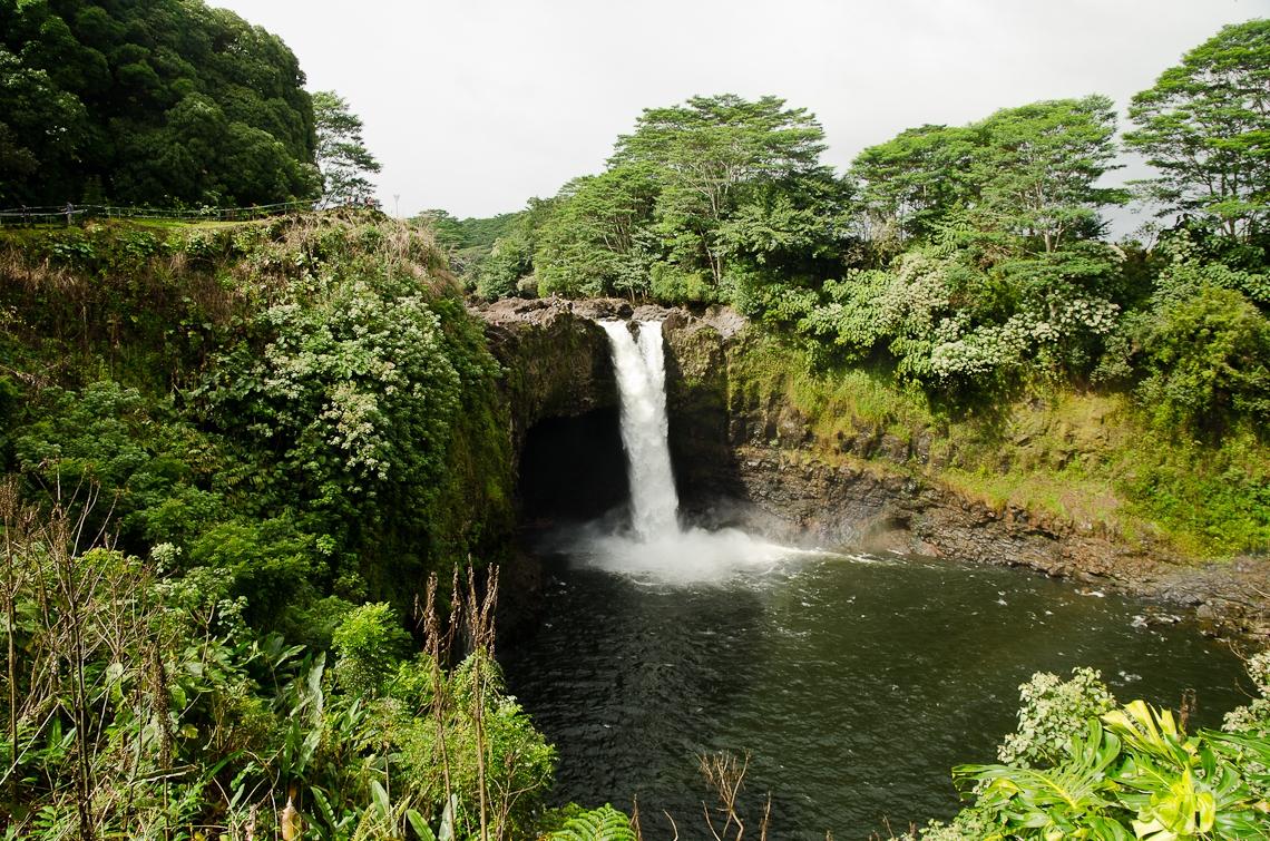 Hawaii_NewYear2017-6593