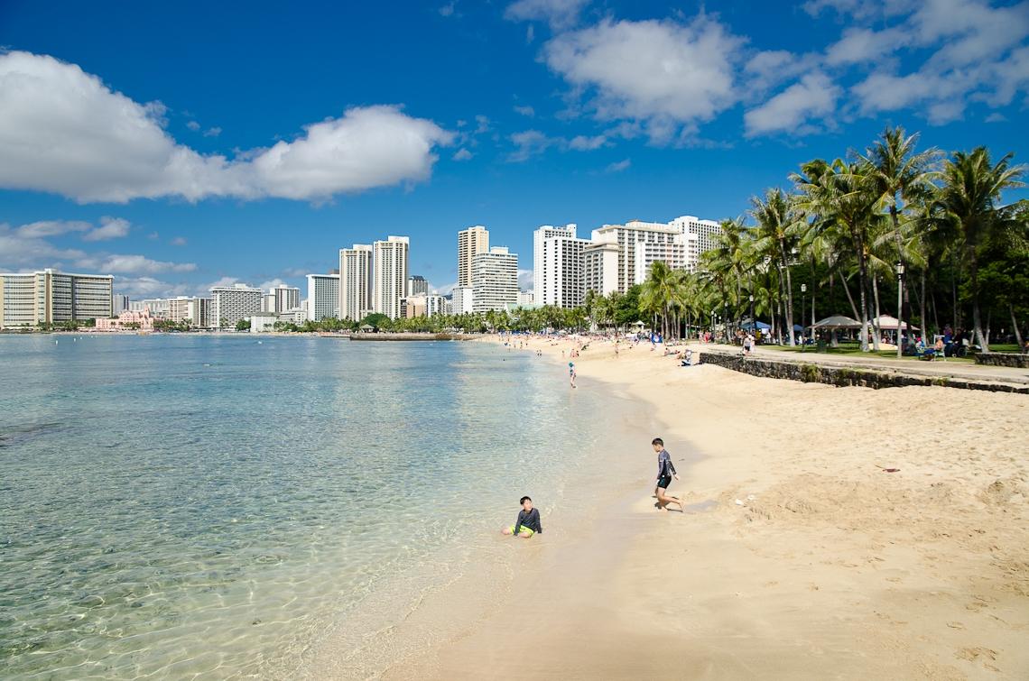 Hawaii_NewYear2017-6734