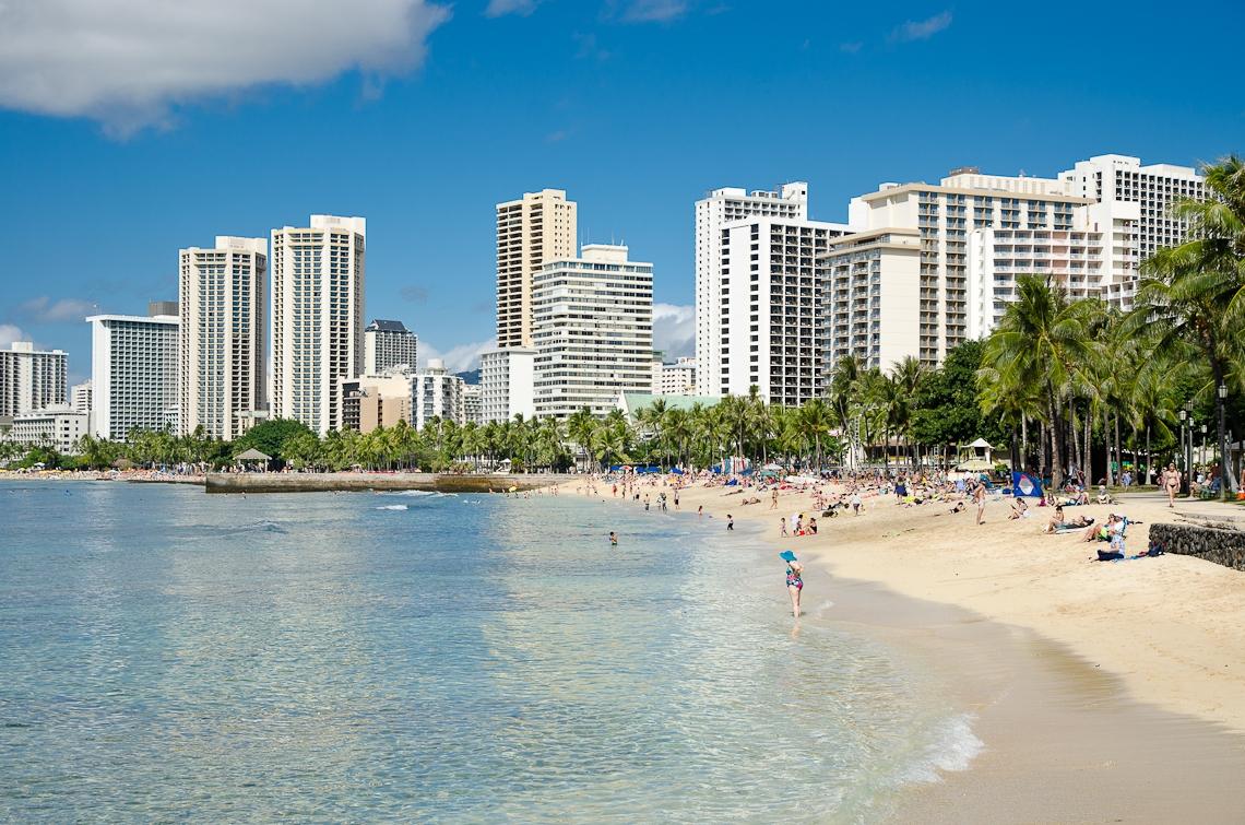 Hawaii_NewYear2017-6737