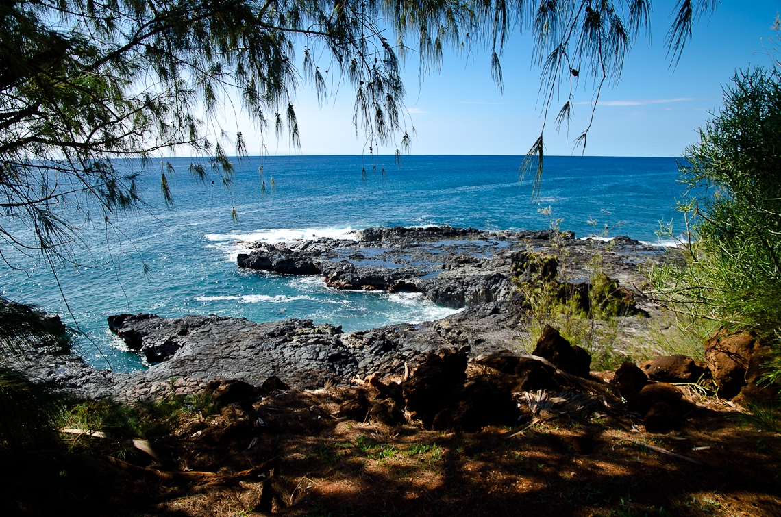 Hawaii_NewYear2017-6753