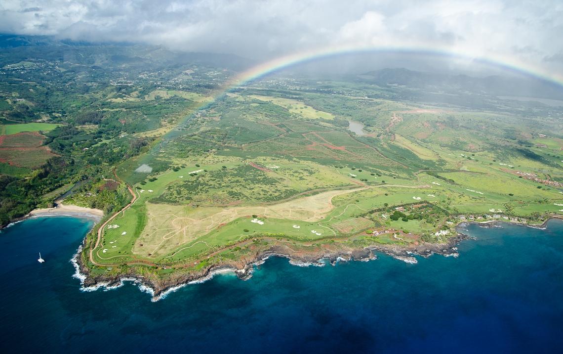 Hawaii_NewYear2017-6818