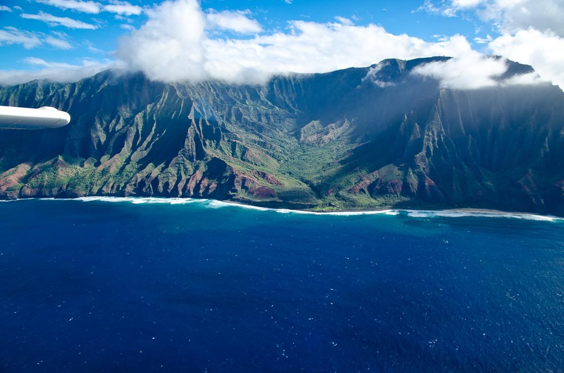 Hawaii_NewYear2017-6879