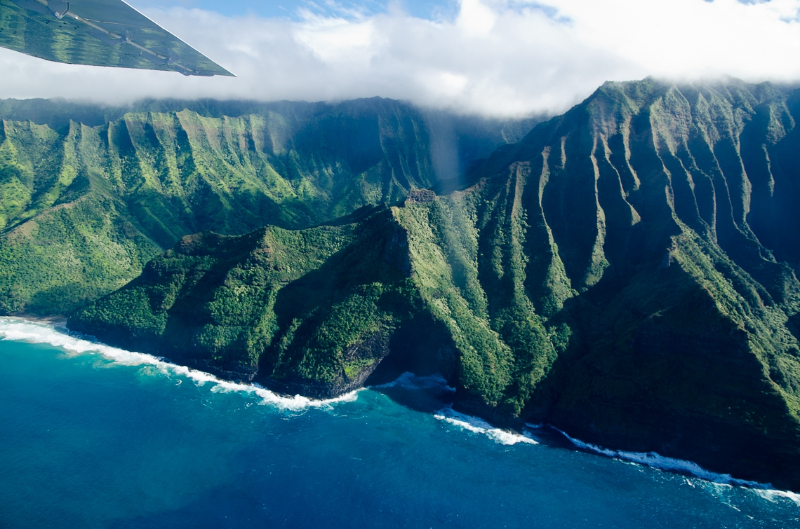 Hawaii_NewYear2017-6891