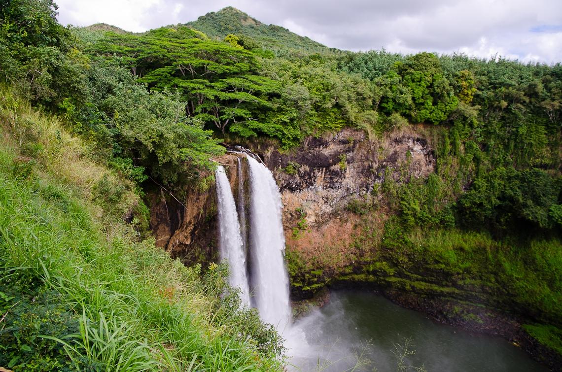 Hawaii_NewYear2017-6949