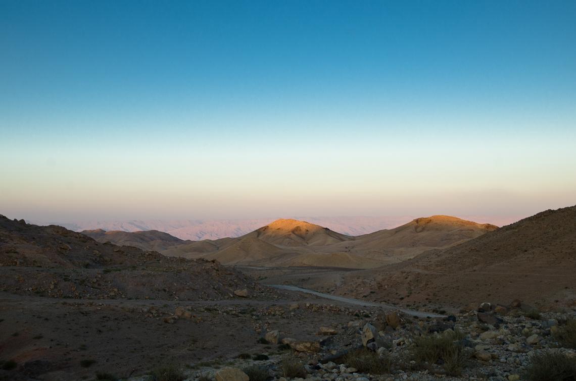 Israel,The Judaean Desert, Иудейская пустыня