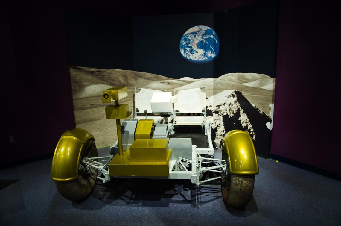 Kennedy Space Center, Capa Canaveral, Space Suttle, Apollo / Космический центр имени Джона Фицджеральда Кеннеди, мыс Канаверал, Шаттл