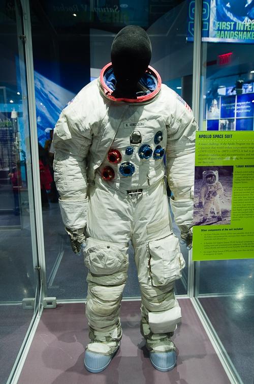 Kennedy Space Center, Capa Canaveral, Space Suttle, Armstrong / Космический центр имени Джона Фицджеральда Кеннеди, мыс Канаверал, Шаттл