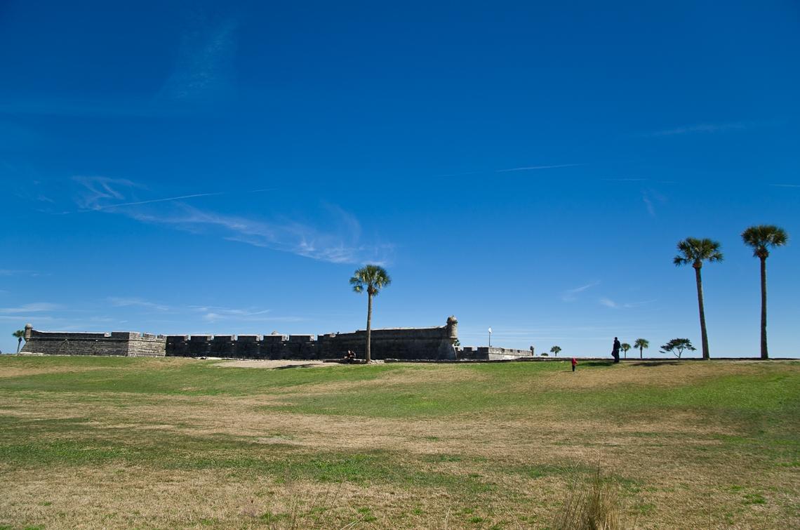 Saint_Augustine-7944