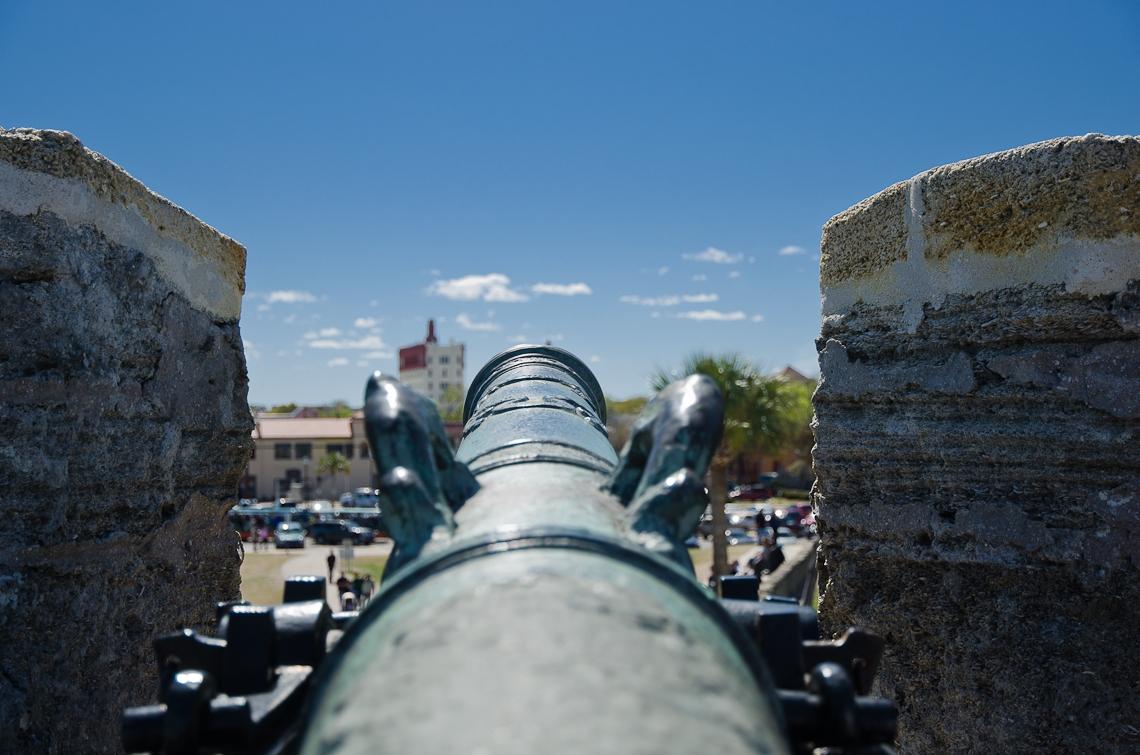 Saint_Augustine-7967