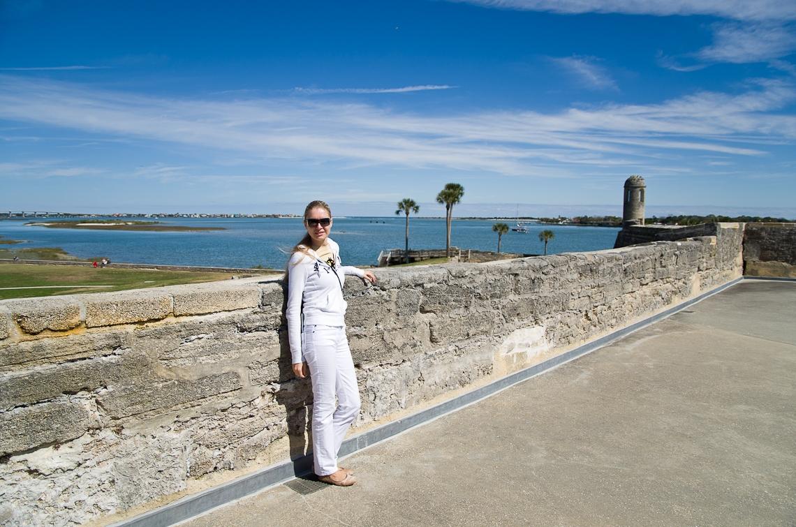 Saint_Augustine-7984