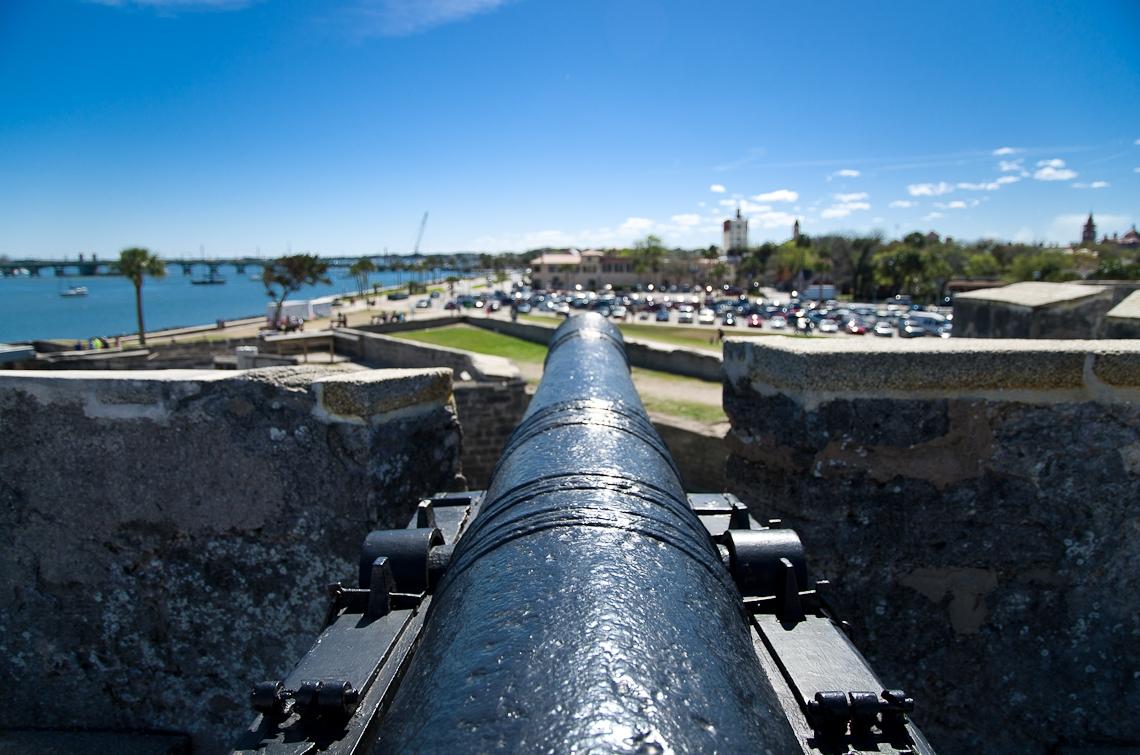 Saint_Augustine-7989