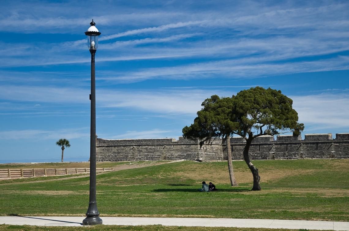 Saint_Augustine-7997