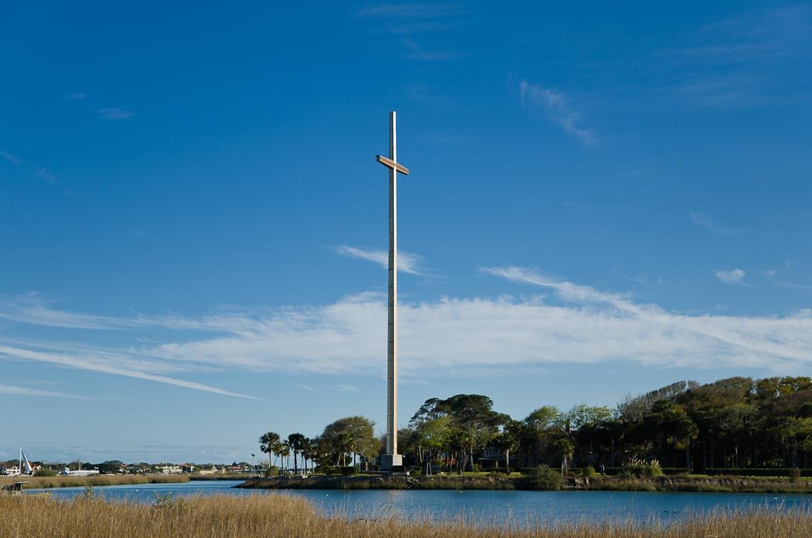 Saint_Augustine-8144