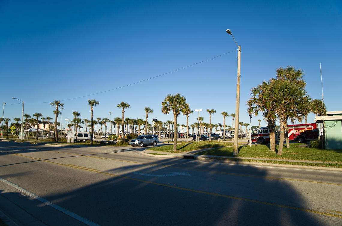 Saint_Augustine-7935