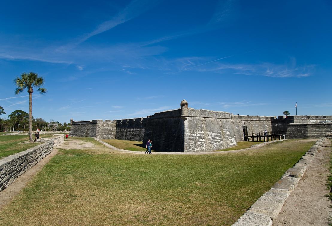 Saint_Augustine-7945