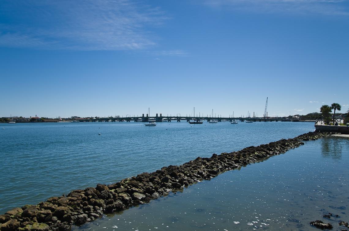Saint_Augustine-7947