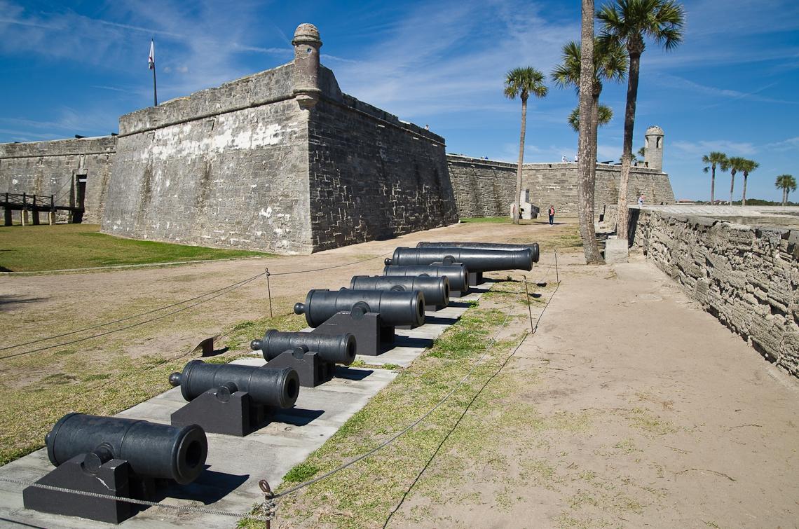Saint_Augustine-7949