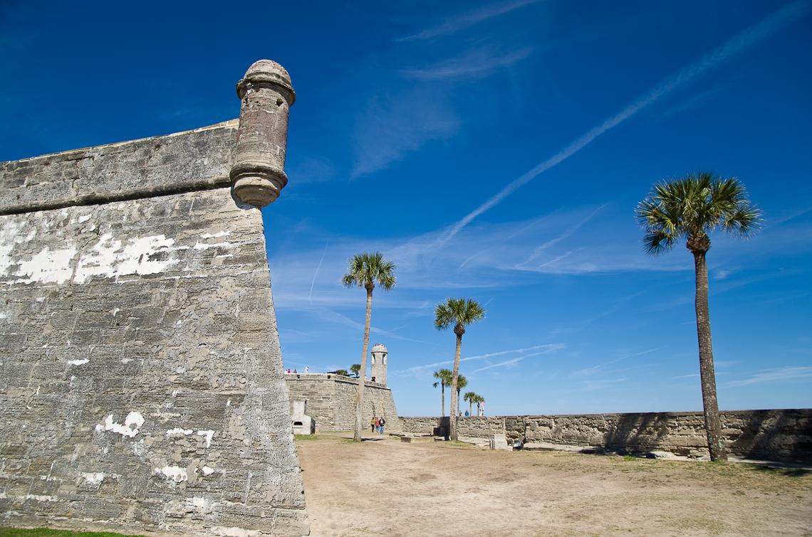 Saint_Augustine-7951
