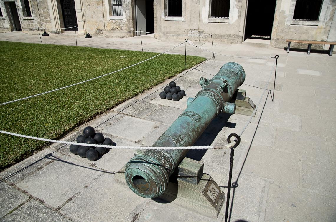 Saint_Augustine-7959