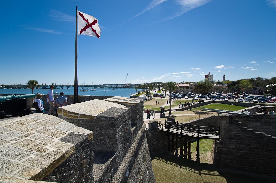 Saint_Augustine-7965