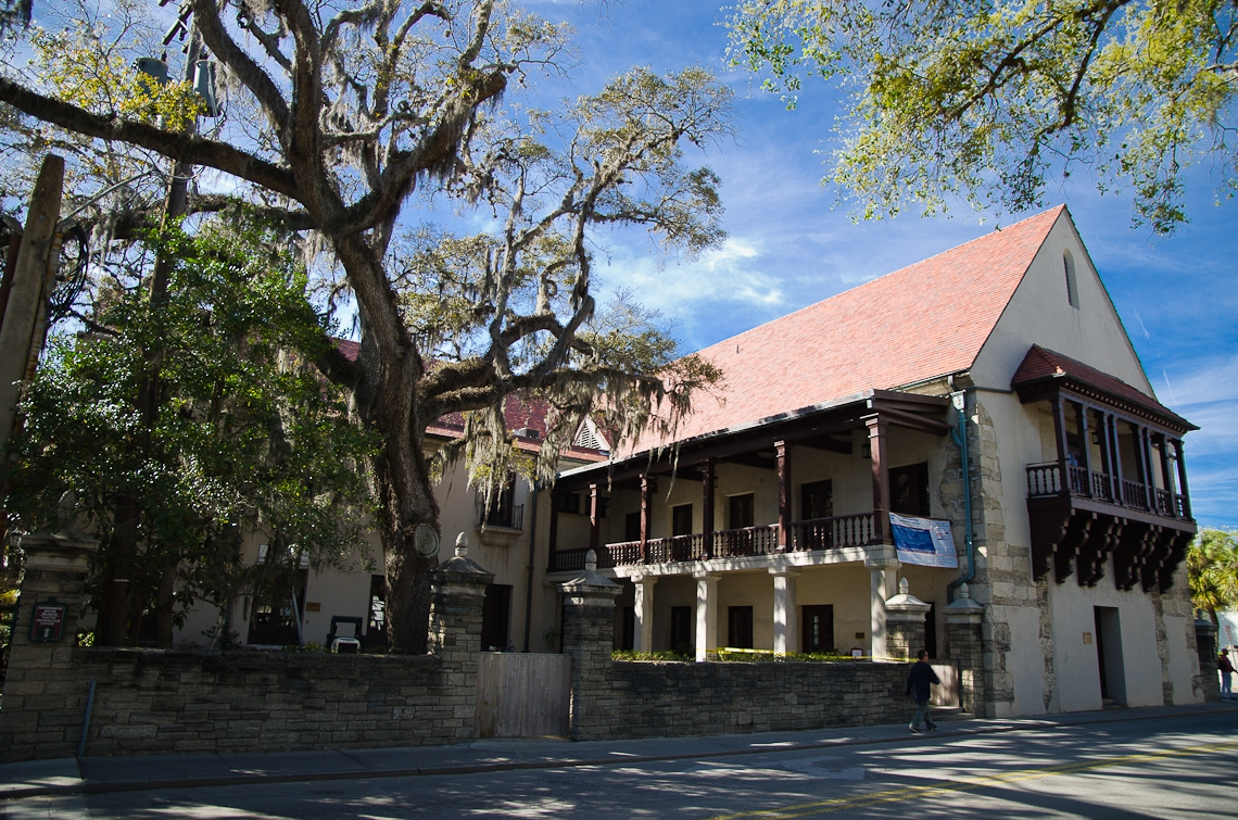 Saint_Augustine-8063