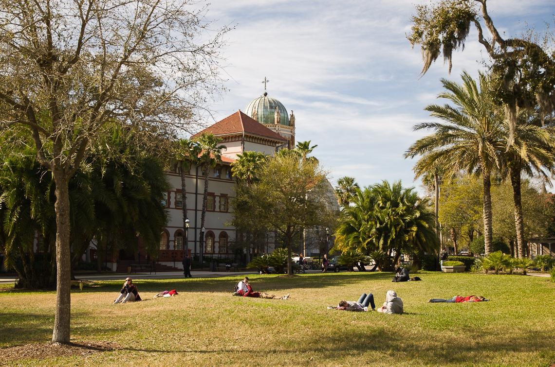 Saint_Augustine-8085