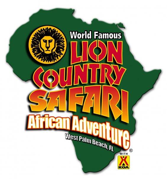 lion-county-safari-logo