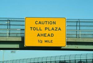 toll-roads[1]